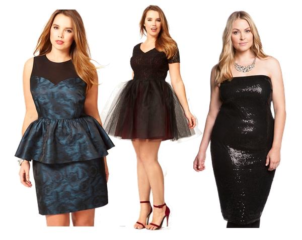 women fashion tops | fashion designing,plus size fashion clothing
