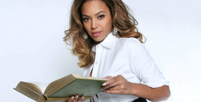 Beyonce Gender Equality Essay