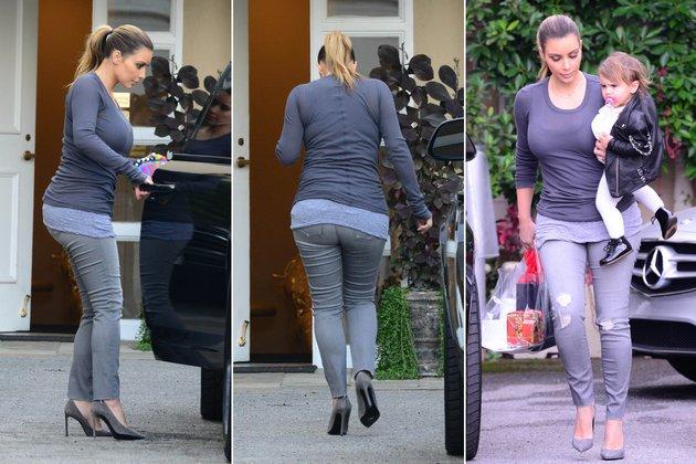 Kim_Kardashian_Post_Pregnancy_Body