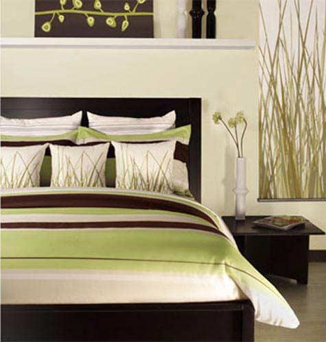 bedroom-paint-colors-06
