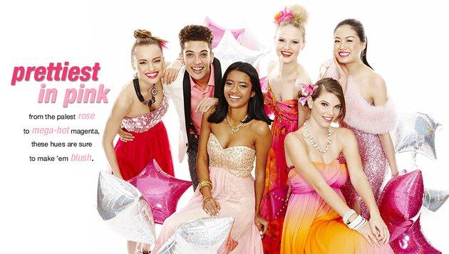 embedded_Macy's_2014_Prom_Dresses_Prettiest_in_Pink_Style__(1)