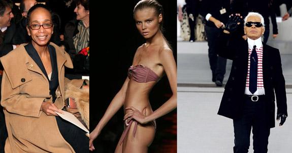 Robin-Givhan-Thin-Models-Karl-Lagerfeld