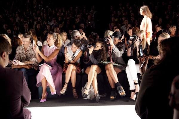 bcbg-max-azria-blogger-front-row-fashion-bomb-daily