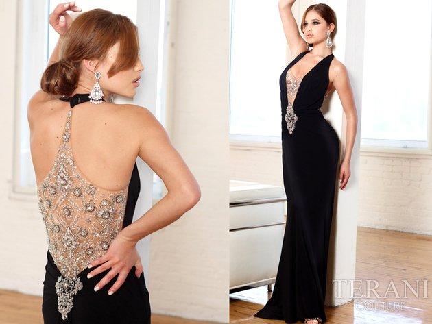 embedded_embellished_back_prom_dress