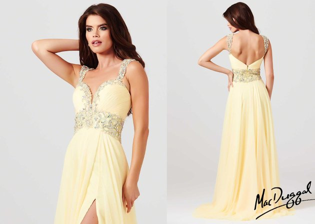 embedded_high_slit_prom_dress