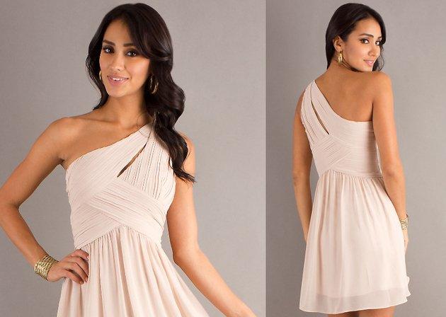 embedded_one-shoulder-prom-dress