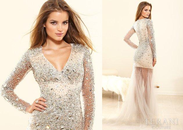 embedded_sheer_overlay-beaded_prom_dress