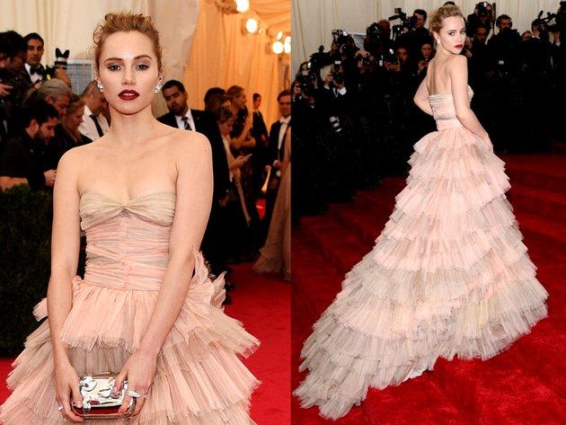 Met-gala-2014-dress